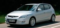 Vorstellung Hyundai i30: