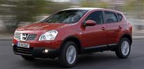 Fahrbericht Nissan Qashqai 2,0 dCI Tekna 4WD: Erfolgreicher als geplant