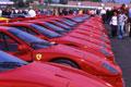 """Ferrari-Racing-Days"" am Wochenende in Hockenheim"