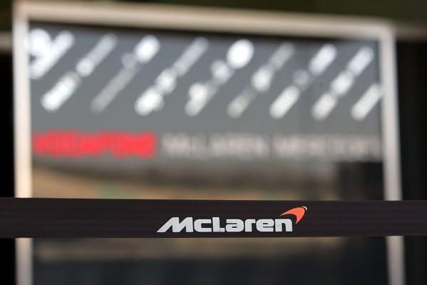+++News+++ McLaren geht nicht in Berufung: Die Zukunft zählt