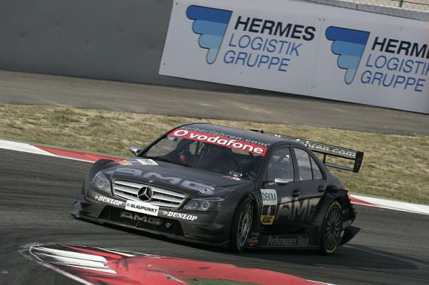+++News+++ Mercedes verzichtet: Keine Berufung