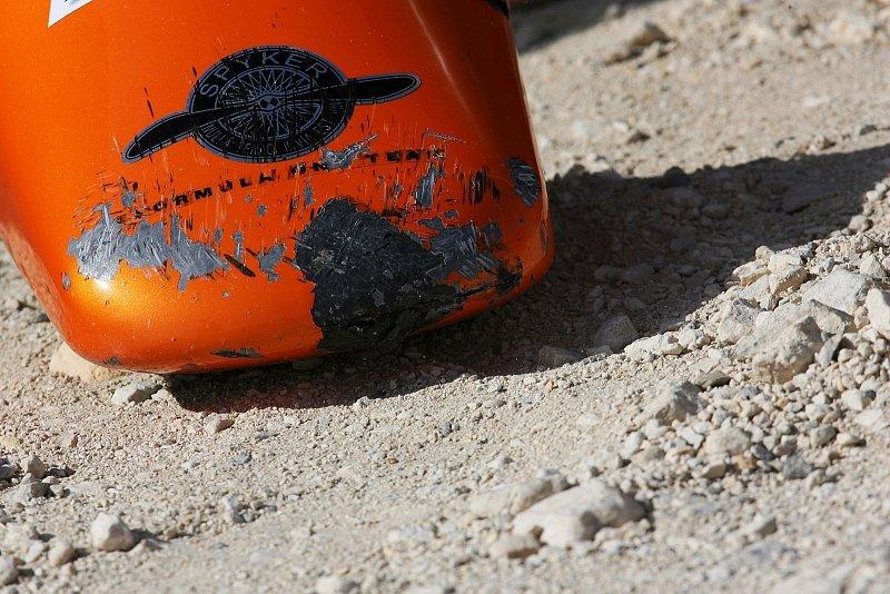 Mallya und Mol übernehmen: Spyker-Verkauf bestätigt