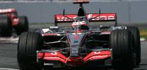 McLaren vs. Italien – Der Justizminister schaltet sich ein