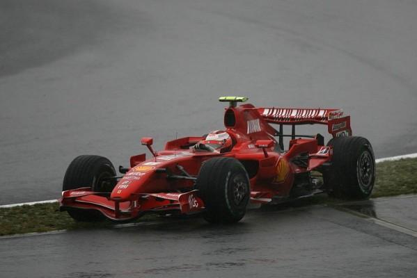 +++News+++ Coulthard über die Reifenaffäre: Mit Schumacher und Brawn wäre das nicht passiert