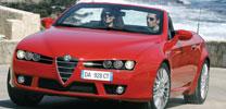 """Alfa bietet günstige Navigation und sucht Namen für den """"Junior"""""""