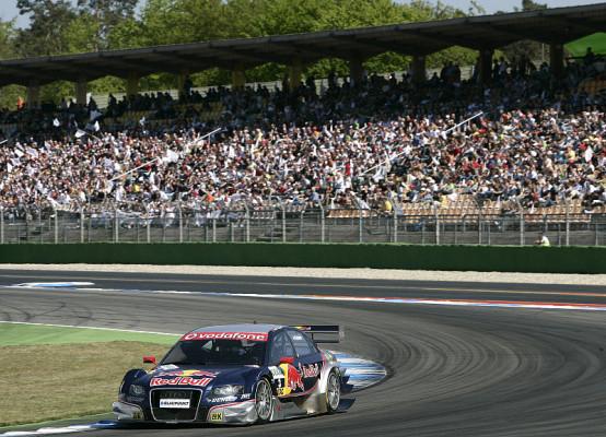 Audi-Stimmen: Ein faires Saisonfinale