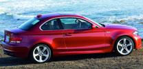 BMW auf der Tokio Motor Show