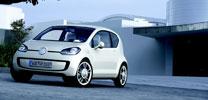 Der Käfer-Nachfolger von VW wird teurer