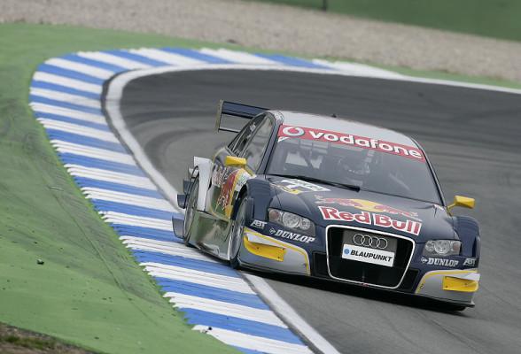 Freies Training Saisonfinale: Audi dominiert am Samstagmorgen