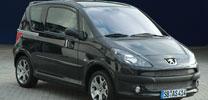 Peugeot RC-Linie bald zum Nachrüsten verfügbar