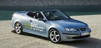 Saab will eigene Ethanol-Tankstellen