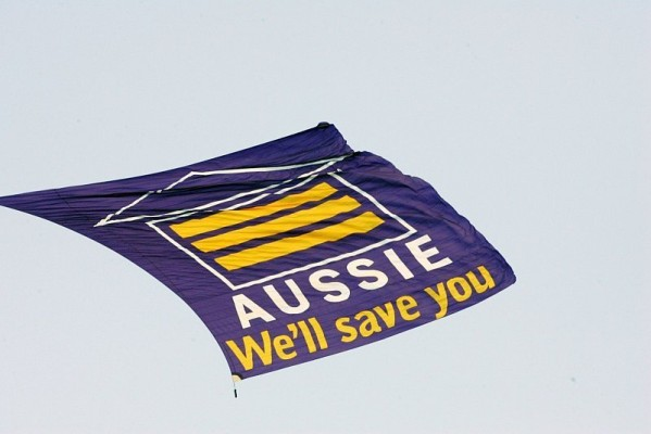 Geldsorgen in Melbourne: Gnadenfrist bis 2010