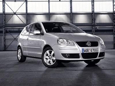 """Volkswagen-Sondermodelle """"United"""" mit bis zu 3300 Euro Preisvorteil"""