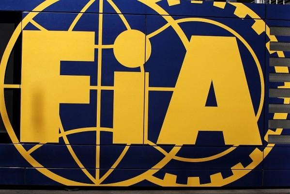 Der Untersuchungsbericht: Was die FIA am McLaren beanstandete