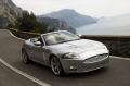 Deutschland-Debüt für Jaguar XKR
