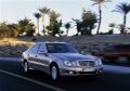 Facelift Mercedes E-Klasse: Mehr Technik zum alten Preis