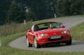 Fahrbericht Mazda MX-5: Die Einheit von Ross und Reiter