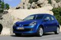 Fahrbericht Renault Clio: Größe auf kleinem Raum
