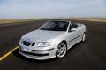 Fahrbericht: Saab 9-3 Diesel-Cabriolet: Gelungene Kombination