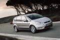 Ford Focus S-Max: Größer als ein Kombi, agiler als ein Van