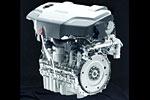 Kompakter Fünfzylinder-Diesel mit 180 PS