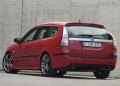 Neue Top-Versionen bei Saab