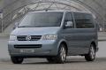 Neuer VW Multivan Atlantis kommt im Herbst