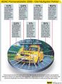 Pannenstatistik: Deutsche Autos zuverlässig