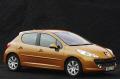 Peugeot 207: Eine große kleine Nummer