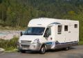 Reisemobil-Trends: Komfort und Design