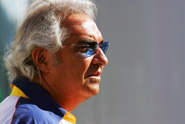 Renault stockt auf: Viel Geld für den Weg zurück