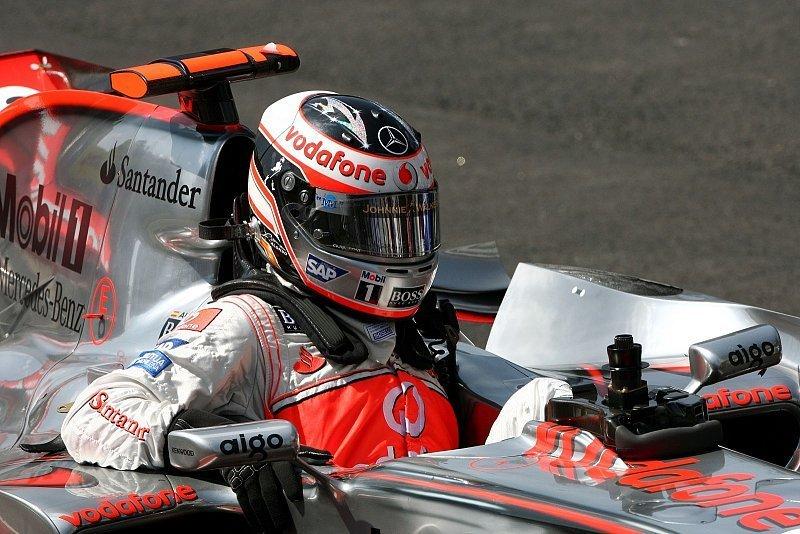Ross Brawn: Honda derzeit kein Team für Alonso