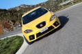 Seat Leon FR: GTI auf Spanisch
