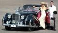VW Scirocco und Opel Senator auf dem Weg zu beliebten Oldtimern