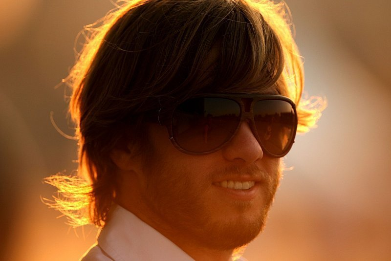 Managerwechsel bei F1-Pilot Nick Heidfeld