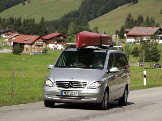 ADAC gibt Tipps für die Fahrt in den Osterurlaub