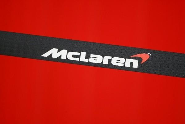 Durchsuchungen bei McLaren: Besuch von der italienischen Staatsanwaltschaft