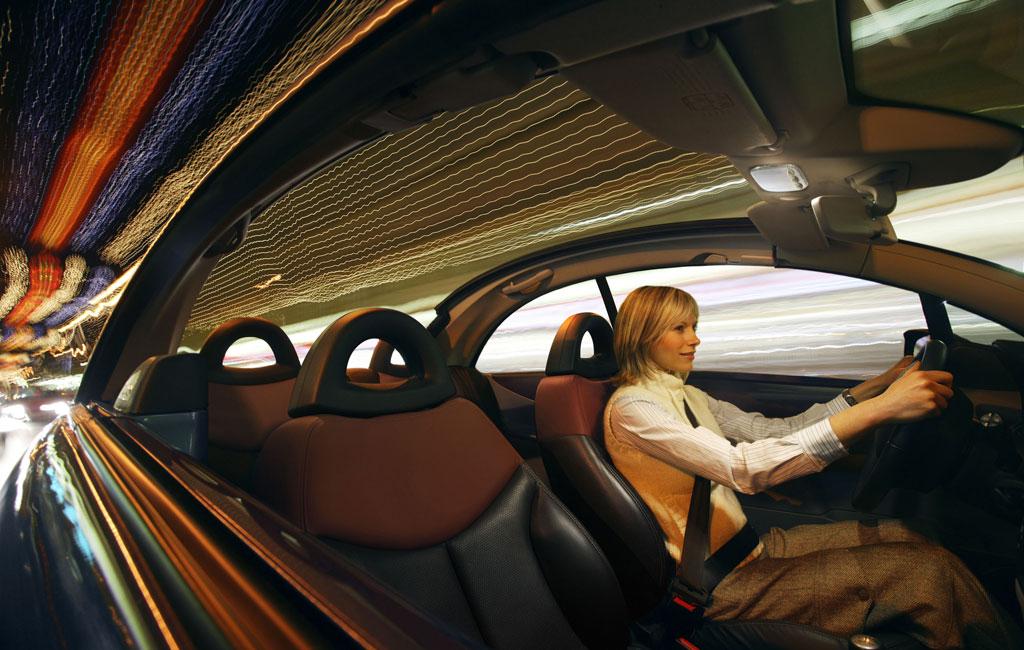 Facelift für den Citroen C3 Pluriel