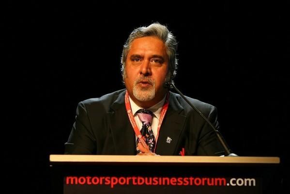 Force India bestätigt Fahrer : Das Lineup steht