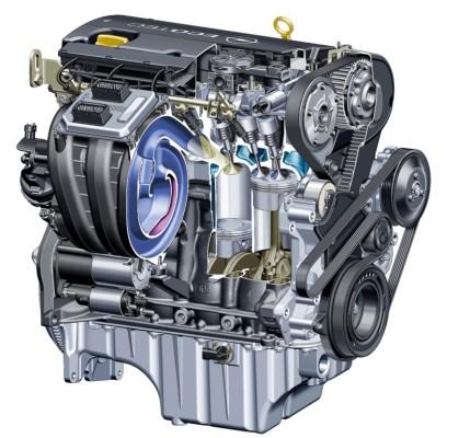 Opel-Benziner vertragen fast alle E10