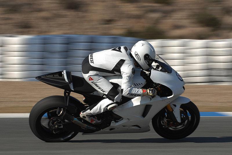 Yamaha präsentiert: Offizielle Team-Präsentation am 18. Januar