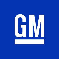 Absatzrekord bei General Motors in Europa
