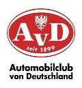 AvD: Gasantrieb ist sicher