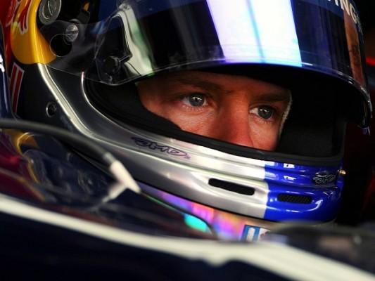 Vettels mögliche Zukunft: Ein Wechsel zu Red Bull Racing