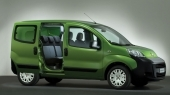 Video:Fiat Fiorino