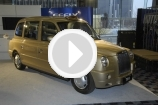 Video - Peking 2008: Concept Cars