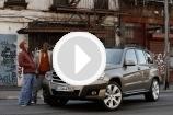 Video - Peking 2008: Der neue Mercedes GLK