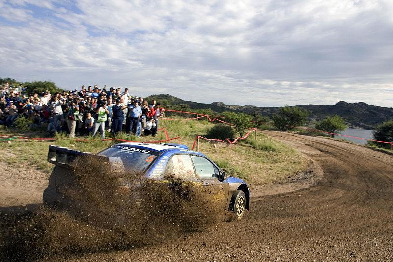 Vorschau - Subaru: Subaru möchte Momentum nutzen