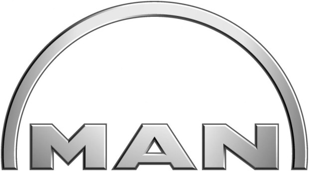 250 Jahre MAN. Von der Eisenhütte zum Engineering-Konzern