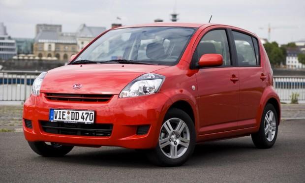 Daihatsu übernimmt 870 Euro Kraftstoffkosten